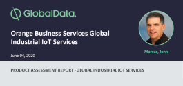 globaldata-iot-thumb_jun2020