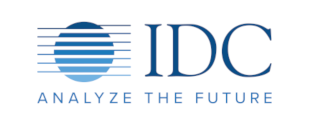 idc-logo_subhome