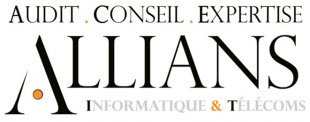Logo-Allians IT